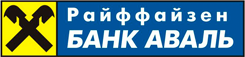 aval_bank